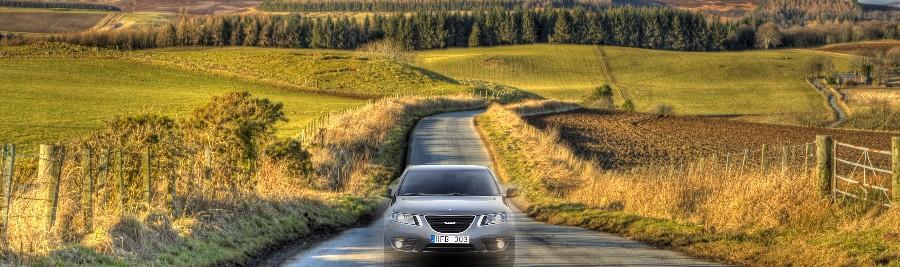 Saab Dealership Near Me >> Saab Dealership Lisbon Maine Saabs In Maine Saab